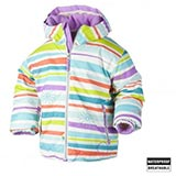 Obermeyer Serenity Jacket - Girl's