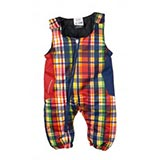 Obermeyer Max Bib Pant - Infant's