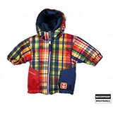Obermeyer Sam Jacket - Infant's