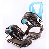 Spark R&D Splitboard Bindings