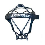 Yaktrax Traction Devices