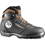 Rossignol Cross Country Ski Boots / Backcountry Ski Boots