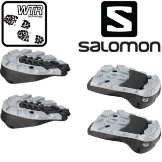 Salomon Replacement Toe Quest Series