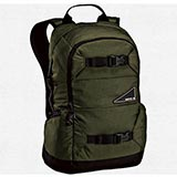 Burton Day Hiker Pack - 20L