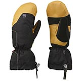 Mountain Hardwear Jalapeno Mitt - Men's