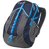 Mountain Hardwear Agama Backpack