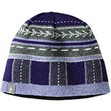 Smartwool Warm Hat - Women's