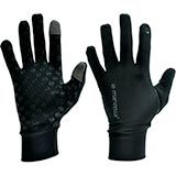 Manzella Sprint Touchtip Glove - Women's