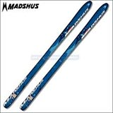 Madshus Cross Country Skis