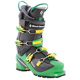 Black Diamond Ski Boots