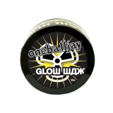 One Ball Jay Ski Wax / Snowboard Wax
