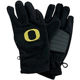 Columbia University of Oregon Collegiate Thermarator Glove