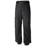 Columbia Diamond Back II Pant - Men's