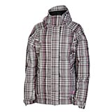 686 Reserved Ivy Insulated Jacket - Women's