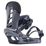 K2 Formula Snowboard Bindings - Men's
