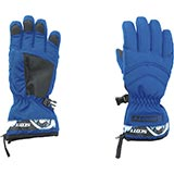 Scott Snow Gloves