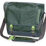 Dakine Granville Shoulder Bag