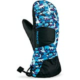 Dakine Tracker Jr. Mitt - Youth