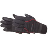 Manzella All Elements Gore-Tex 5.0 Glove - Men's