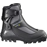 Salomon Cross Country Ski Boots / Backcountry Ski Boots