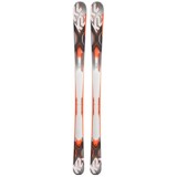 K2 A.M.P. Rictor 82XTi Skis - Men's