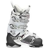 Nordica Hell & Back H2 W Ski Boots - Women's