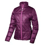 Isis Luce Down Jacket - Women's