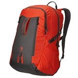 Mountain Hardwear Backpacks