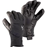 Arc'teryx Zenta LT Glove - Men's