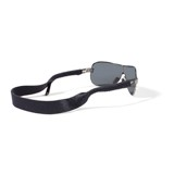 Croakies XL Eyewear Retainer