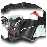 SportHill Cascade Hip Pack with E-Kit