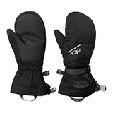 Outdoor Research Adrenaline Mitt - Kids