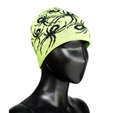 Spyder Mini Bugs Hat - Youth