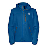 North Face Momentum Hoodie - Men's