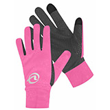 SportHill SwiftPro Tech Glove - Unisex