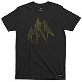 Jones Premium Tee Shirt - Men's