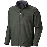 Mountain Hardwear Android II Jacket - Men's