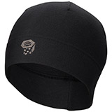 Mountain Hardwear Beanie Hats