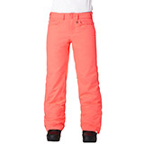 Roxy Backyards Pant - Women's