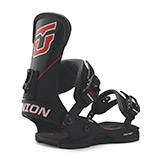 Union Factory Snowboard Bindings - Men's