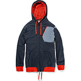 Volcom Isosceles Repellent Jacket - Men's