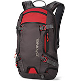 Dakine Backpacks / Snowboard Pack