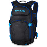 Dakine Backpacks / Ski Pack / Snowboard Pack