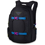 Dakine Mission Pack - Women's