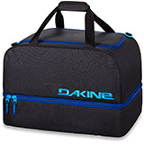 Dakine Ski Boot Bag / Snowboard Boot Bag