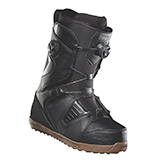ThirtyTwo Binary Boa Snowboard Boots - Men's