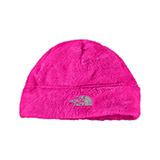 North Face Beanie Hats
