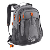 North Face Backpacks