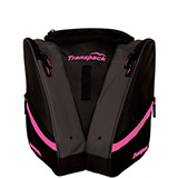 Transpack Compact Pro Gear Backpack
