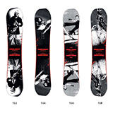 YES. The Greats Snowboard - Men's